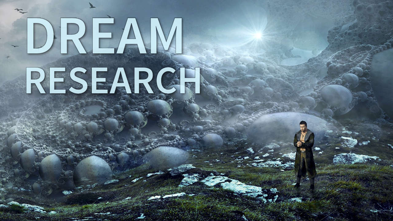 Dream-Research