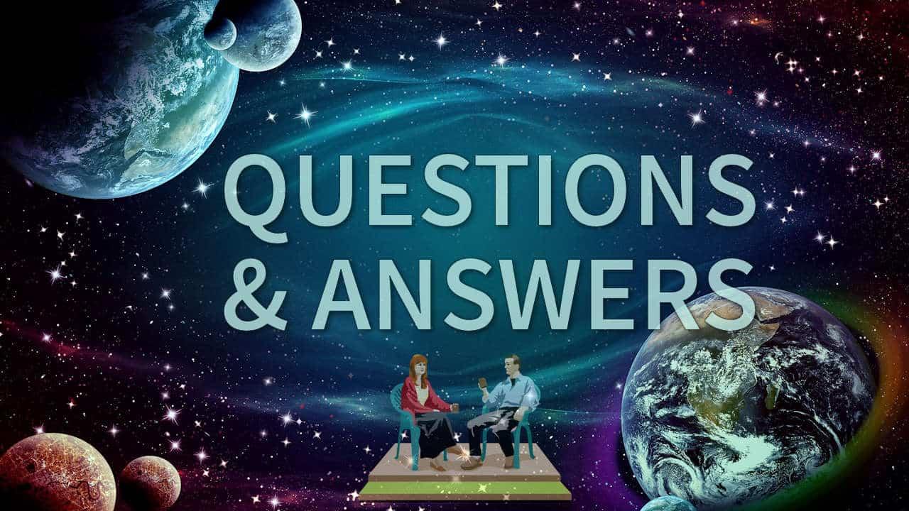 Astral FAQ